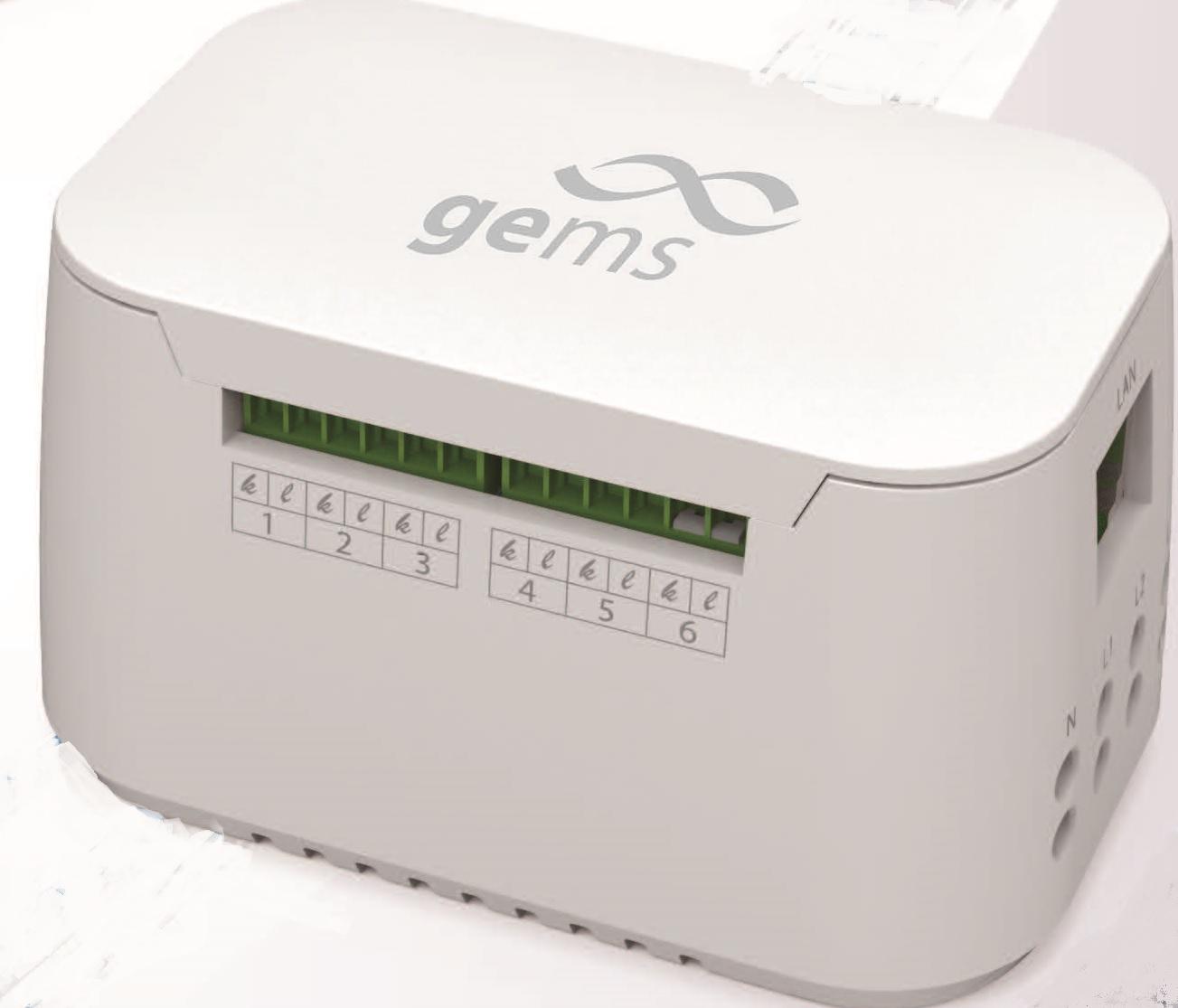 gems3512